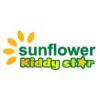 SUNFLOWER KIDDY STAR PRESCHOOL PTE. LTD.