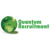 Quantum Recruitment