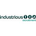 Industrious Recruitment
