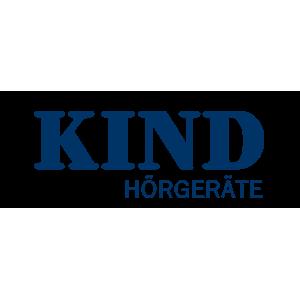 KIND Hörgeräte GmbH & Co. KG