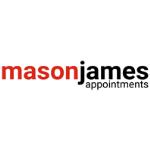 Mason James Appointments (UK) Ltd