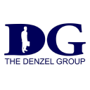 The Denzel Group