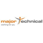 Major Recruitment (Oldham Technical)