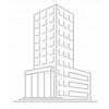 STARBORNE INTERNATIONAL PROMOTIONS AND MANPOWERCORPORATION