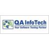 QA InfoTech