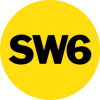 SW6 Associates Ltd