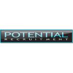 Potential Recruitment