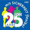 pc Personalmarketing GmbH