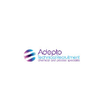 Adepto Technical Recruitment Ltd