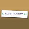 The Construction Job