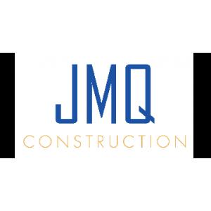 Jmq Recruitment Ltd