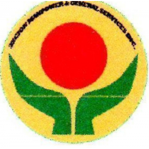 Zscion Manpower & General Services