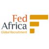 Fed Africa