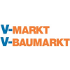 V-Markt  V-Baumarkt