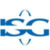ISG Jobs