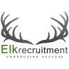 Elk Recruitment