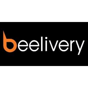 We Deliver Local Ltd TA Beelivery
