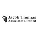 Jacob Thomas Associates