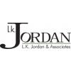 L. K. JORDAN & ASSOCIATES