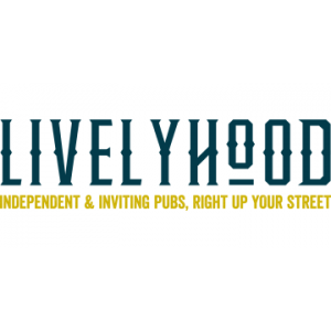 Livelyhood Venues Ltd