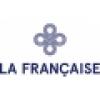 GROUPE LA FRANCAISE