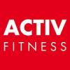 ACTIV FITNESS AG