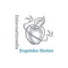 Internationella Engelska Skolan i Sverige AB