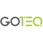 GoTeq Solutions