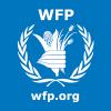 United Nations World Food Programme