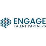 Engage Talent Partners LTD