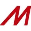 Media Markt Iberia