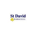 St David Recruitment Services Ltd