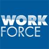 Workforce Staffing