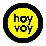 EASY DRIVE AUTOESCUELAS, S.L.