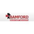 Bamford Contract Services Ltd