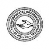 Incorporated Orthopaedic Hospital Of Ireland