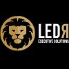 LEDR Executives Solutions