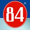 84lumber