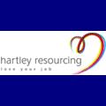 Hartley Resourcing