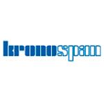 KRONOSPAN GmbH