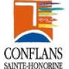 Ville de CONFLANS-SAINTE-HONORINE