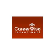 CareerWise Recruitment