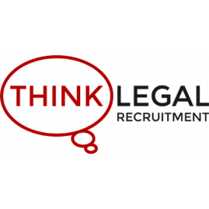 Think Legal Recruitment