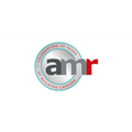 AMR - Specialist Property Recruiters