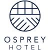 Osprey Hotel