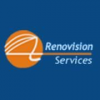 Renovision Automation Services Private Limited