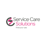 Service Care Solutions