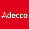 ADECCO BEVEREN-WAAS