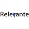Relevante, Inc.