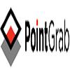PointGrab